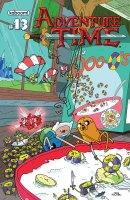 AdventureTime_13_cbrpreview_Page_01
