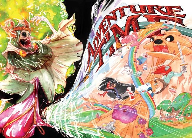 AdventureTime_V1Mathematical_ECCC
