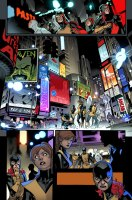AllNewXMen_9_Preview1