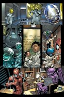 AvengingSpiderMan_17_Preview2