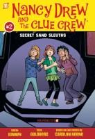 ClueCrew2-COV