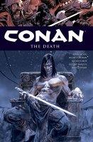 ConanHC14_TheDeath
