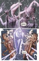 Dark-Crystal-V2-Preview-PG5