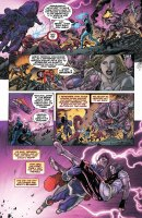 Deathmatch_03_preview_Page_4