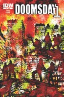 Doomsday.1_01-cvrA