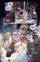 FVZ_11_FVZ_preview_Page_8