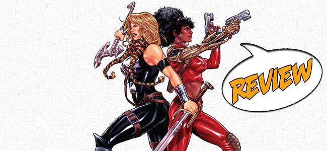 Fearless Defenders1Feature