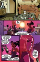 Freelancers_04_preview_Page_3