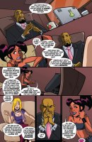 Freelancers_04_preview_Page_4