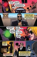 Freelancers_04_preview_Page_7
