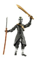 G.I.-JOE-3.75-Movie-Figure-Blind-Master-D-A0490