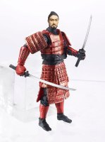 G.I.-JOE-3.75-Movie-Figure-Budo-Samurai-Warrior-A4032-c
