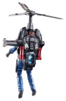 G.I.-JOE-3.75-Movie-Figure-Ultimate-Cobra-Commander-A2278-c