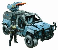 G.I.-JOE-Delta-Vehicle-Ninja-Combat-Cruiser-98489