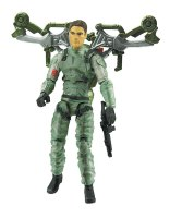 GI-JOE-Movie-Figure-Flint---98708