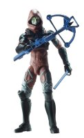 GI-JOE-Movie-Figure-Zartan-a-98499