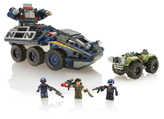 KRE-O-G.I.-JOE-COBRA-ARMORED-ASSAULT-Set-A3364