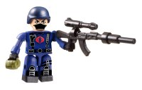 KRE-O-G.I.-JOE-COBRA-TROOPER-Single-Pack