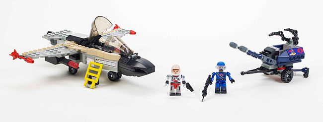 KRE-O-G.I.-JOE-Fighter-Jet-Set-A4478