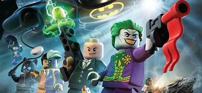 LEGO-Batman-TheMovie-DC-Superheroes-FEATURE