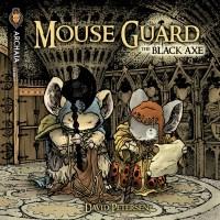 Mouse-Guard-Black-Axe-006-Cover