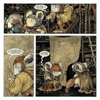Mouse Guard Black Axe 6 Preview-PG5