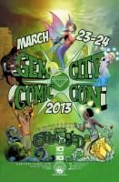 SGV2-01d-GemCityComicCon