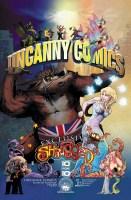 SGV2-01d-UncannyComics