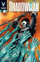 SHADOWMAN4 COVER