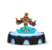 Skylanders-SWAP-Force_Toy-Photo_Swapped_Blast-Buckler_72dpi_RGB__scaled_600