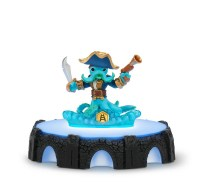 Skylanders-SWAP-Force_Wash-Buckler-Toy-on-Portal_72dpi_RGB__scaled_600