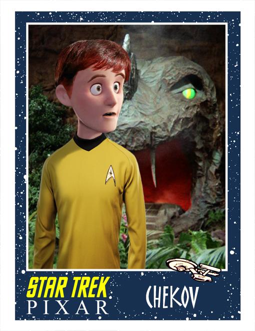 StarTrekPixas-Chekov