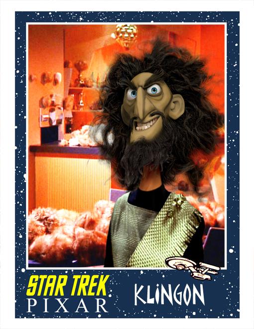 StarTrekPixas-Klingon