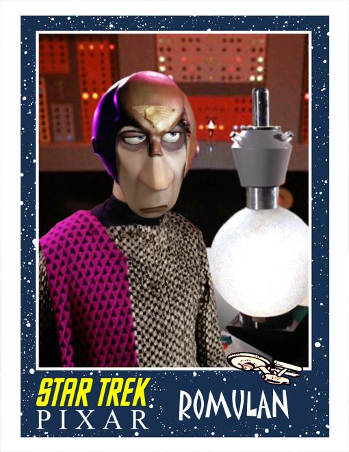 StarTrekPixas-Romulan