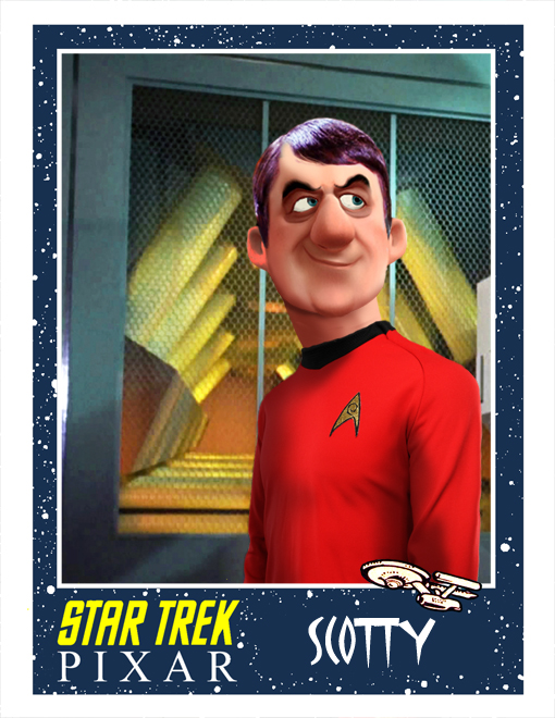 StarTrekPixas-Scotty