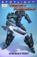 Transformers_Megatron_cover