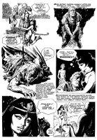 VampiArchV6-Prev-(Page-19)