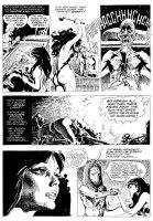 VampiArchV6-Prev-(Page-20)