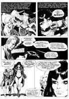 VampiArchV6-Prev-(Page-22)