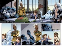 WolverineAndTheXMen_27_Preview1