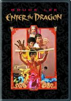 enter-the-dragon-dvd-cover-66