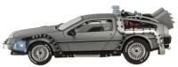 hot_wheels_elite_bttf_delorean_680x260