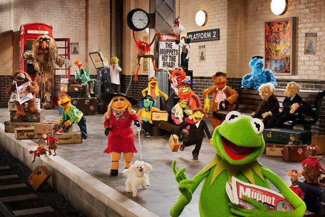 muppets-1-large