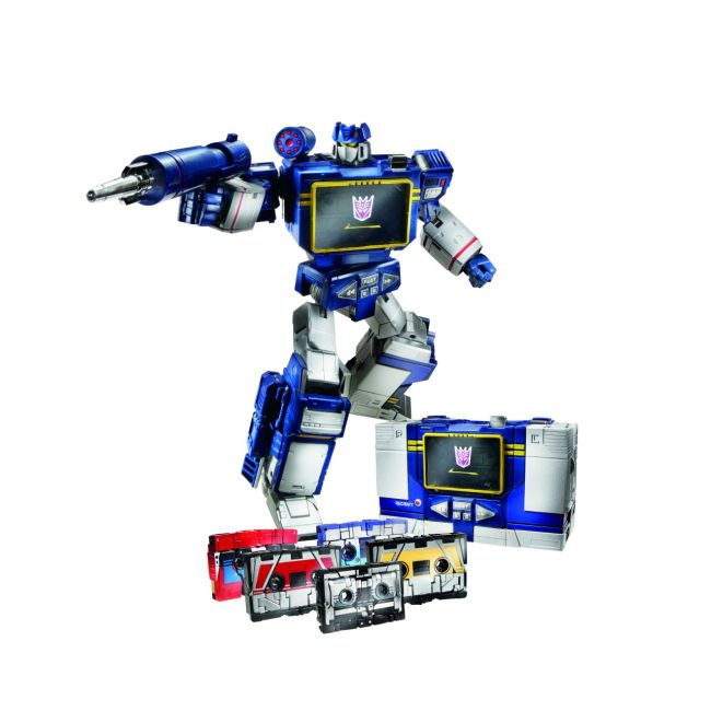 A43480610-Transformers-Masterpiece-Soundwave-ALL