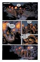APECAT_07_preview_Page_5
