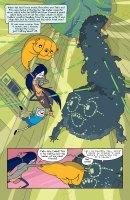 AdventureTime_14_cbrpreview_Page_4