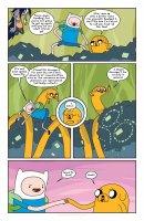 AdventureTime_14_cbrpreview_Page_6