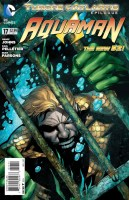 Aquaman17Cover