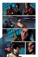 Avengers_10_Preview2