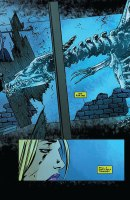 DarkWatch_02_preview_Page_7